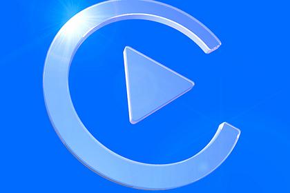 CM Logo min